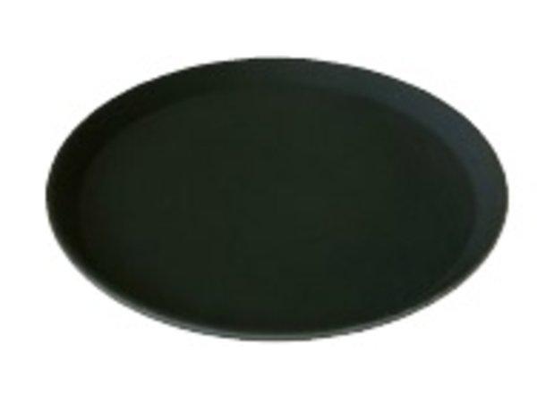 XXLselect Dienblad PP non-slip - 40cm