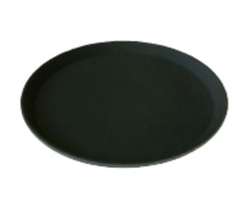 XXLselect PP non-slip tray - 35cm