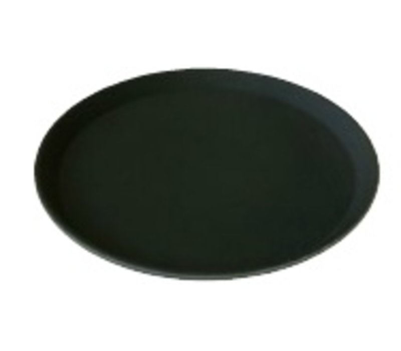 XXLselect PP non-slip tray - 27cm