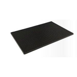 XXLselect Rubber bar mat - 30x45cm