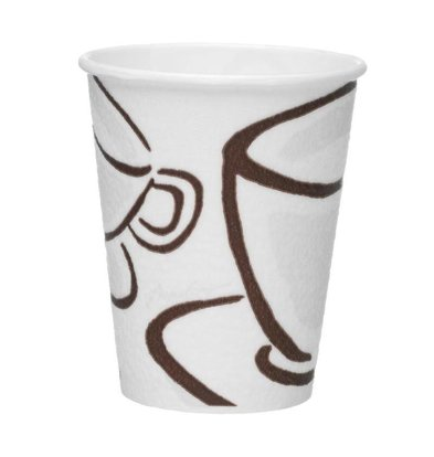 XXLselect Milano Cup - 23cl - Disposable - Quantity 1190