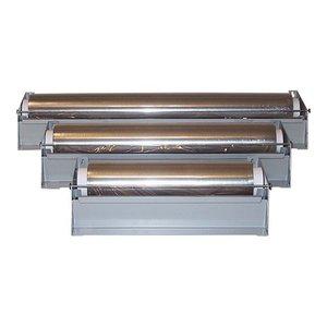 XXLselect Folie Dispenser - Inclusief kartelmes - 60cm