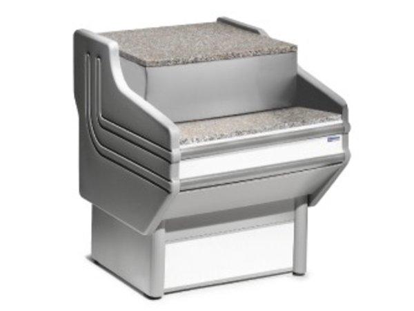 Diamond Checkout attachment - 1000x93x (h) 99 - 55kg