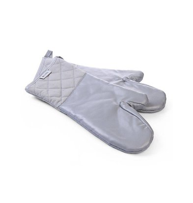 Hendi Oven Mitts Heat Resistant - Fibreglass 350 degrees - Unisex 430mm