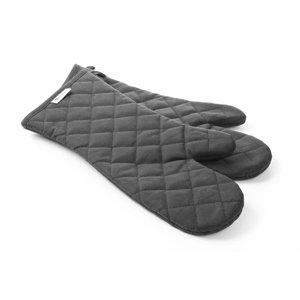 Hendi Topflappen - Flammschutzmittel Baumwolle 250 Grad