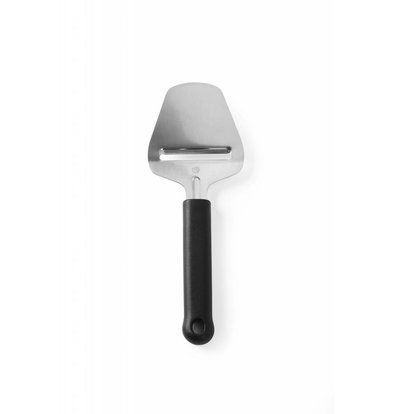 Hendi Cheese slicer