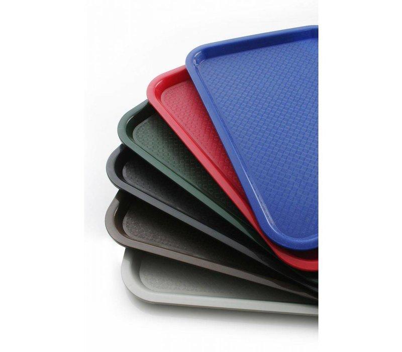 Hendi Catering Trays - 305x415mm - Polypropylen - Wählen Sie aus 6 Farben