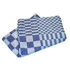 XXLselect The Hospitality Towel! - 100% Cotton - 3 Colors - 70x70 cm - VERY POPULAR!