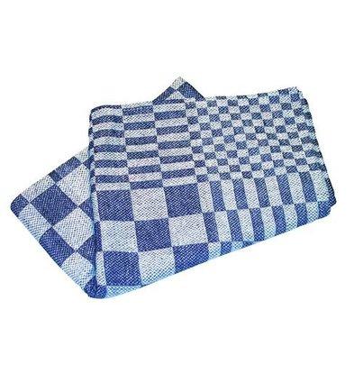 XXLselect 10x Hospitality Handtuch! - 100% Baumwolle - Wählen Sie aus drei Farben - 70x70 cm - Preis pro 10 Stück - PROFESSIONAL
