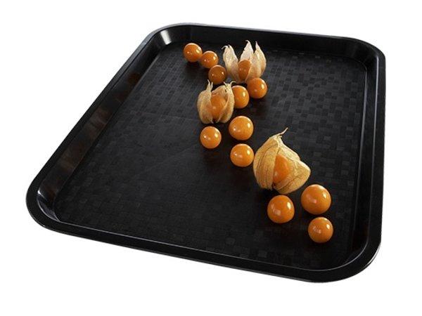 XXLselect Trays Roltex | Polypropylene | CHOOSE FROM 6 COLORS | 345x265mm