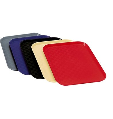 XXLselect Trays Roltex | Polypropylene | CHOOSE FROM 6 COLORS | 345x265mm