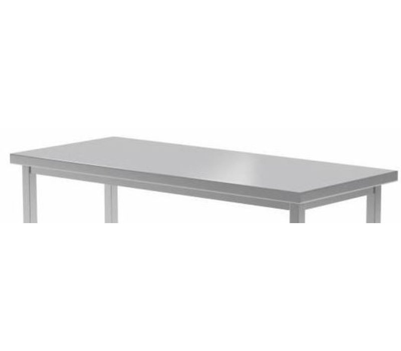 XXLselect ORDER THIS MODEL FREE WITHOUT splashboard