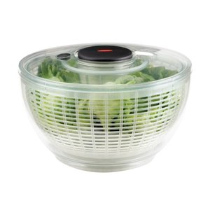 XXLselect Lettuce and herbs centrifuge - 2.8 Liter