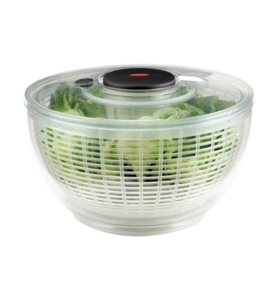 XXLselect Lettuce and herbs spin - 2.8 Liter