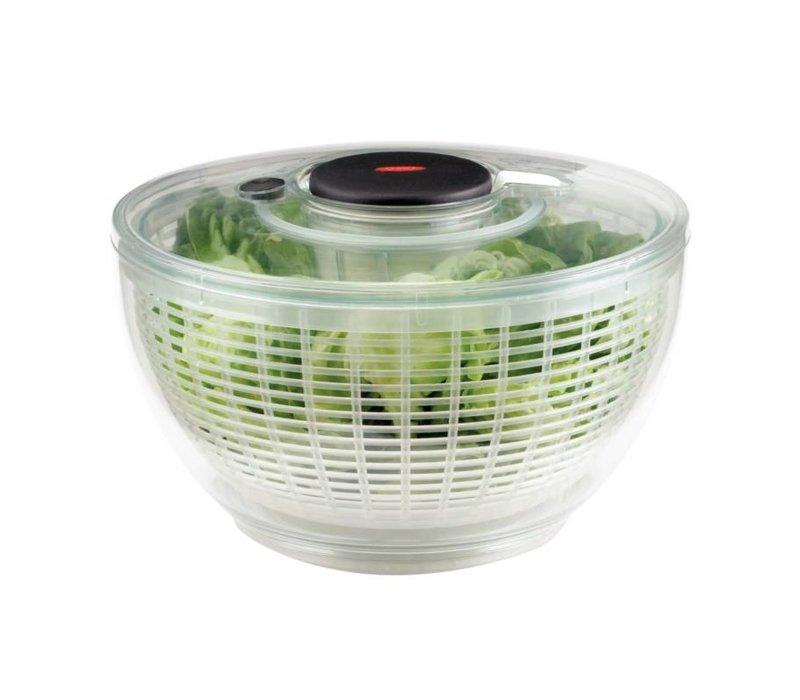 XXLselect Salat und Kräuter-Zentrifuge - 2,8 Liter