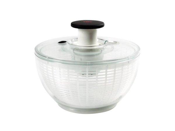 XXLselect Sla en kruidencentrifuge - 2,8 Liter