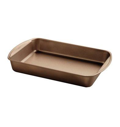 XXLselect Grillfläche / Dish | Antihaft-Beschichtung | 320x220x50mm