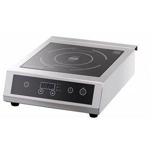 Bartscher Induction cooker IK 35S
