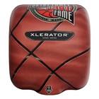 Xlerator XLerator Händetrockner nach Maß | Sehr kraftvoll | 10 sec | 1400W | EIGENES LOGO Drucken Sie nicht