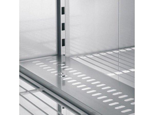 Kühlschrank Xxl Edelstahl : Er xxl neodym magnete für pinnwand whiteboard magnettafel