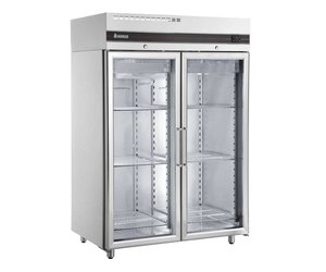 Kühlschrank Xxl : Side by side kühlschrank eiswürfel elegant kuehl