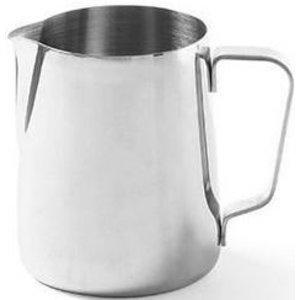 Hendi Melk\Waterkan Luxe | RVS | 0,6 Liter | 112x120x161mm