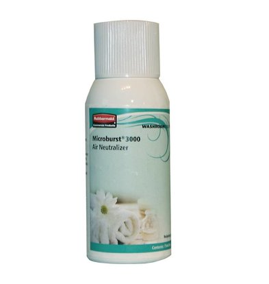 Rubbermaid Refill 'Purifying Spa