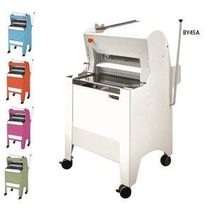 Sofinor Brotschneidemaschine | Weiß | Halbautomatische | Bread via Rear | 550 W