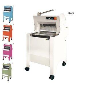 Sofinor Bread slicer | White | Automatic | Bread via Rear | 550W