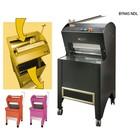 Sofinor Broodsnijmachine | Zwart | Automatisch | Brood via Bovenzijde | 550W