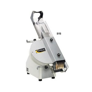 Sofinor Bread slicer | For Baguettes | Tabletop | 370W