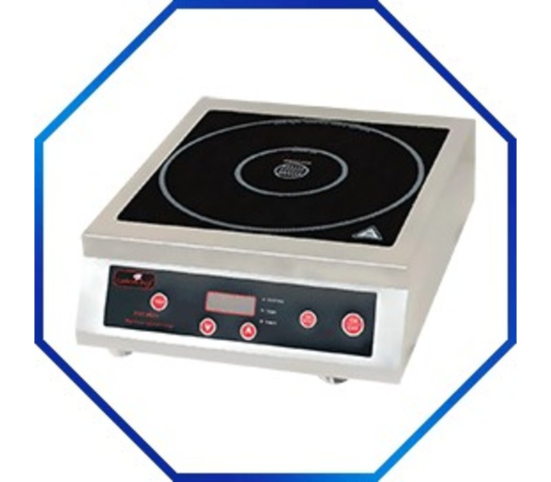 Induction hob EM688060