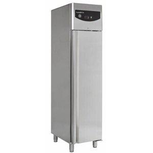 Combisteel Refrigerator Incl Laden 60x40 - 68x80x (h) 201cm