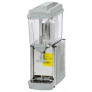 Saro Dranken dispenser 12 liter
