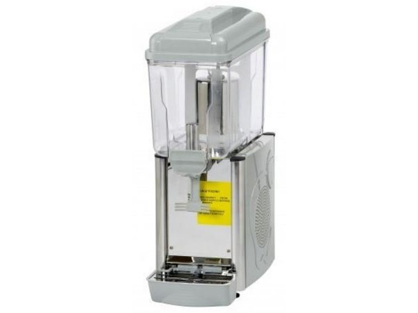 Saro Cold Drink Dispenser Model COROLLA 1S