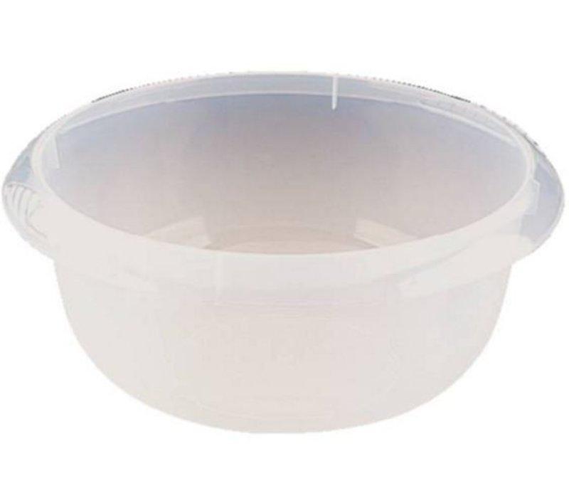 XXLselect Come Polypropylene - 5 Liter - ∅310x (H) 120mm