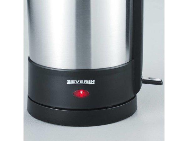 XXLselect Wasserkocher 1,7 l - Severin