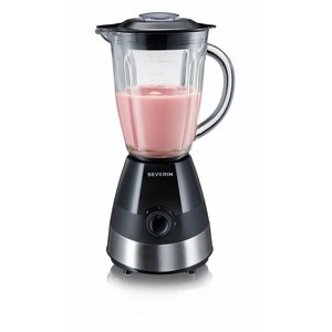 XXLselect Blender Severin 1,5L
