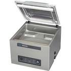 Henkelman Vakuum-Maschine Boxer 42 - Dual Seal Balk | Henkelman | 021m3 / s 15-35 | Dim. 320x420x Raum (H) 180mm