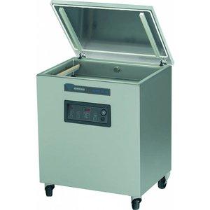 Henkelman Vakuum-Maschine Marlin 46 | Henkelman | 040m3 / s 15-40 | 460x580x (H) 110mm