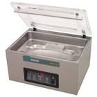 Henkelman Vakuum-Maschine Boxer 62 - XL Sealing bar 62cm | Henkelman | 021m3 / s 20-40 | Dim. 410x520x Raum (H) 185mm