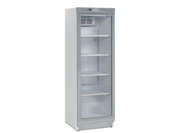 Kühlschrank Glastür : Diamond kühlschrank liter glastür h cm