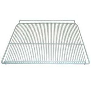 Diamond Additional Rack for DIDRINK-38 / T