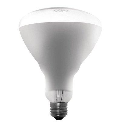 Buffalo Onbreekbare Warmtelamp voor de Warmtebrug GAGD867