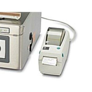Henkelman Thermo-Etikettendrucker | Nur in Verbindung mit ACS | Henkelman