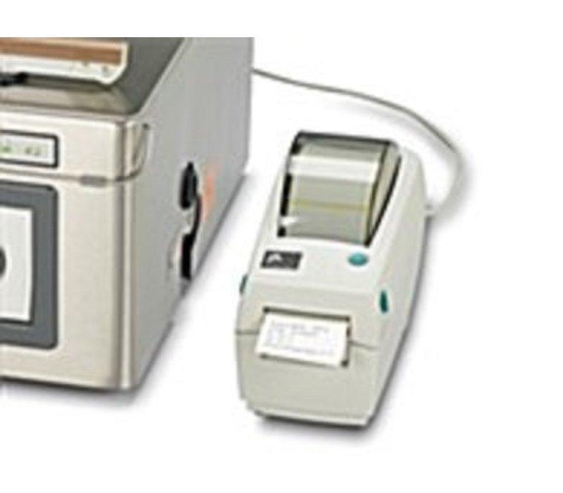 Henkelman Thermal Label Printer | Only in conjunction with ACS | Henkelman