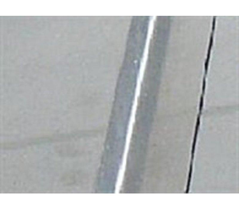 Henkelman Inclined Plate Inserts Boxer 42 XL | Liquid Products | Henkelman