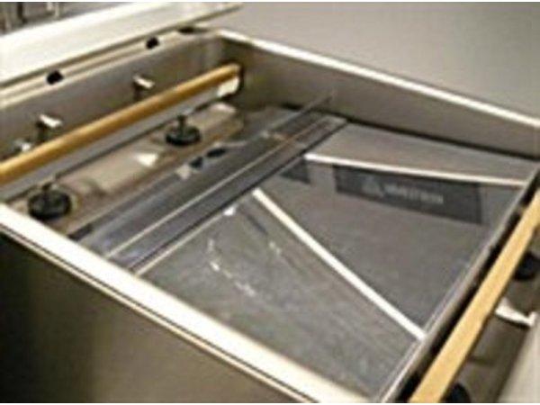 Henkelman Inclined Plate Boxer Panty 62 | Liquid Products | Henkelman