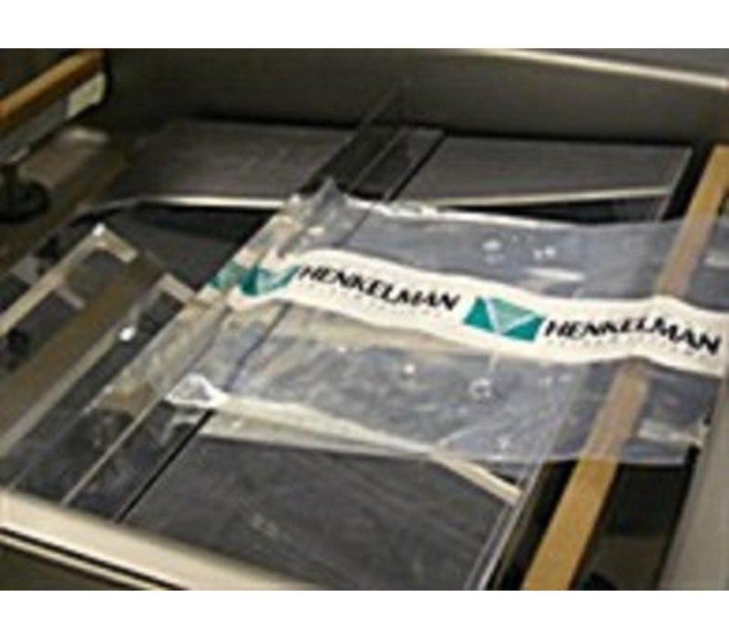 Henkelman Geneigten Platte Intarsien | Falcon 2-70 | Henkelman