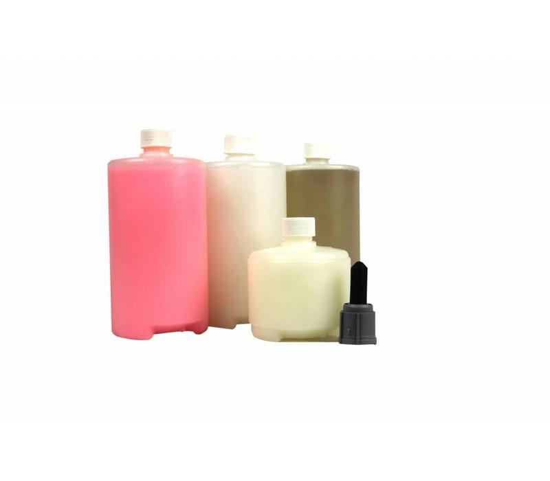 XXLselect HPG Premium Mini White Hand Soap | Price per 8 x 475 ml in box
